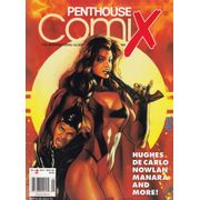Penthouse-Comix---2