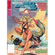 Penthouse-Men-s-Adventure-Comix---Volume-1---2
