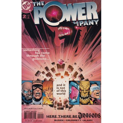 Power-Company---02