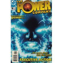Power-Company---04