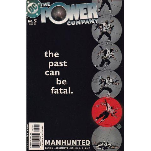 Power-Company---05