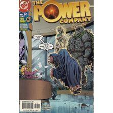 Power-Company---10