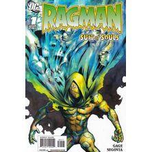 Ragman-Suit-of-Souls---1