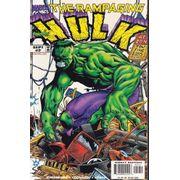 Rampaging-Hulk---2
