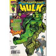 Rampaging-Hulk---3