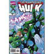 Rampaging-Hulk---4