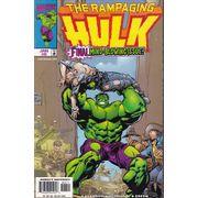 Rampaging-Hulk---6