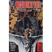 Resident-Evil-Fire-and-Ice---4