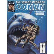 Savage-Sword-of-Conan---192