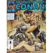 Savage-Sword-of-Conan---193