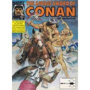 Savage-Sword-of-Conan---194