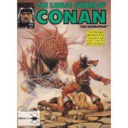 Savage-Sword-of-Conan---195
