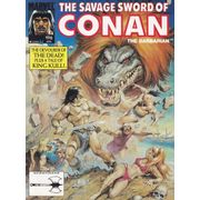 Savage-Sword-of-Conan---196