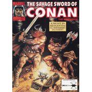 Savage-Sword-of-Conan---197