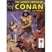 Savage-Sword-of-Conan---198