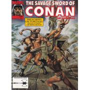 Savage-Sword-of-Conan---199