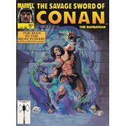 Savage-Sword-of-Conan---201