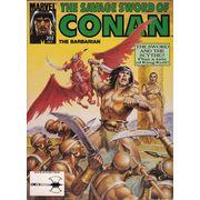 Savage-Sword-of-Conan---202