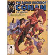 Savage-Sword-of-Conan---203