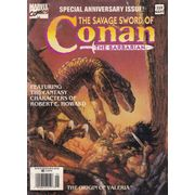 Savage-Sword-of-Conan---225