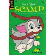 Scamp---13