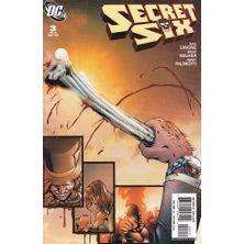 Secret-Six---Volume-2---3