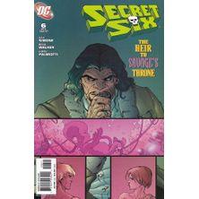 Secret-Six---Volume-2---6