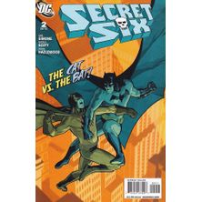 Secret-Six---Volume-3---02