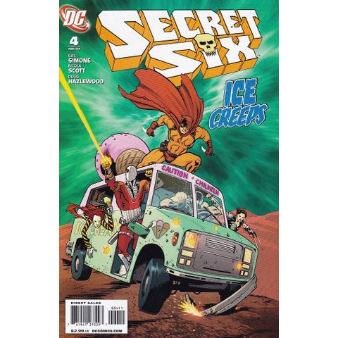 Secret-Six---Volume-3---04