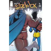 Sidekick---1