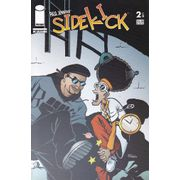 Sidekick---2