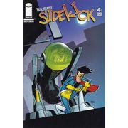 Sidekick---4