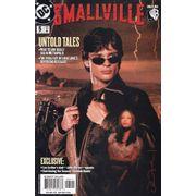 Smallville---5