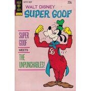Super-Goof---29