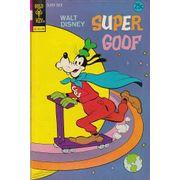 Super-Goof---31