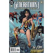 Superman-and-Batman-Generations-III---4