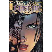 Tales-of-the-Witchblade---04