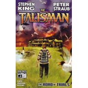 Talisman-Road-of-Trials---1