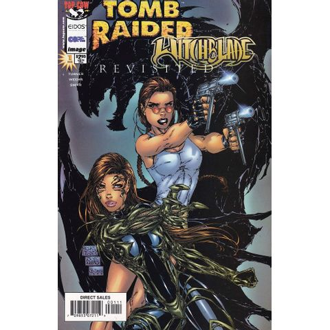 Tomb-Raider-Witchblade-Revisited---1