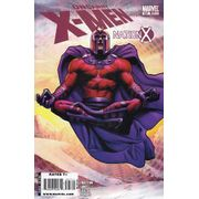 Uncanny-X-Men---Volume-1---521