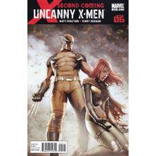 Uncanny-X-Men---Volume-1---524
