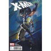 Uncanny-X-Men---Volume-1---539