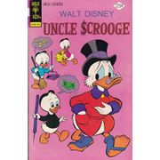 Uncle-Scrooge---118