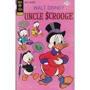 Uncle-Scrooge---118