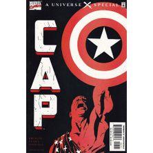 Universe-X-Cap---1