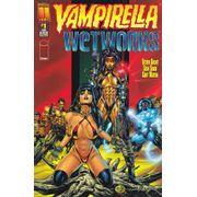 Vampirella-Wetworks---1