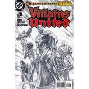 Villains-United---1
