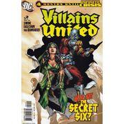 Villains-United---2