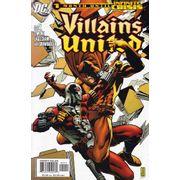 Villains-United---5