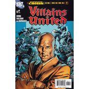 Villains-United---6